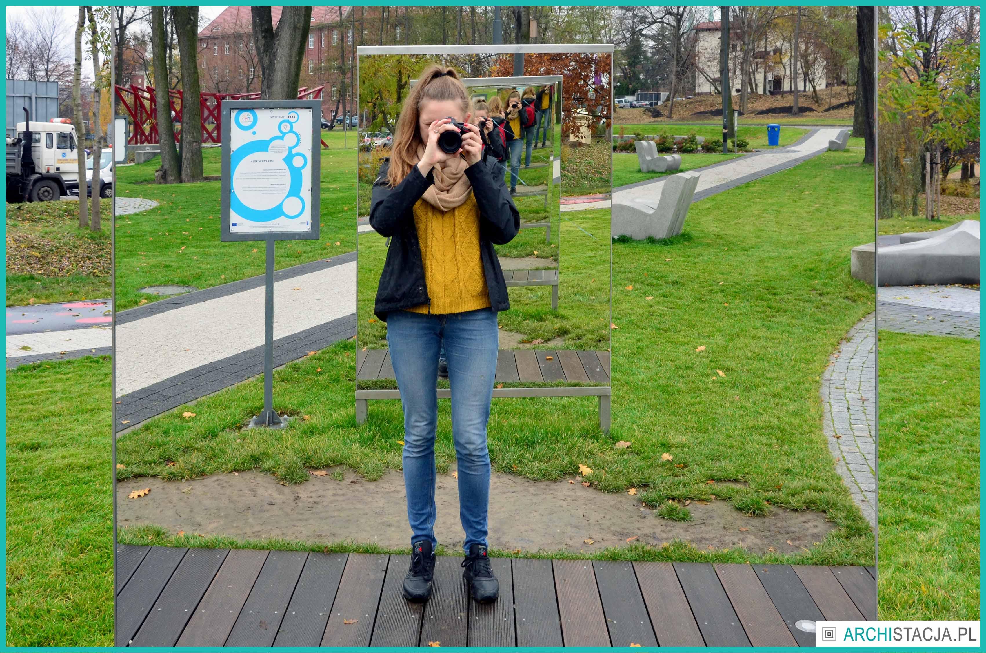 park_doswiadczen