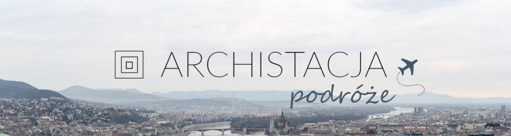 logo_archistacja